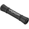 Voxom Bzh1 Ytterkabel til bremser Hvit/Svart